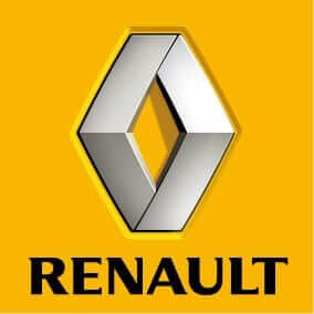 Renault Pulse Featured