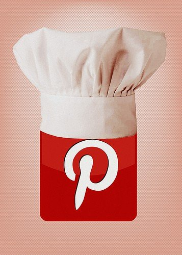 Pinterest Tips Featured