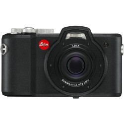Leica X-U (Typ 113) Under water Digital Camera (18435)